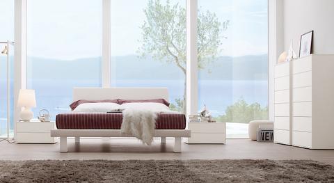 Grandi sconti su camere da letto moderne lazio grandi - Camere da letto moderne roma ...
