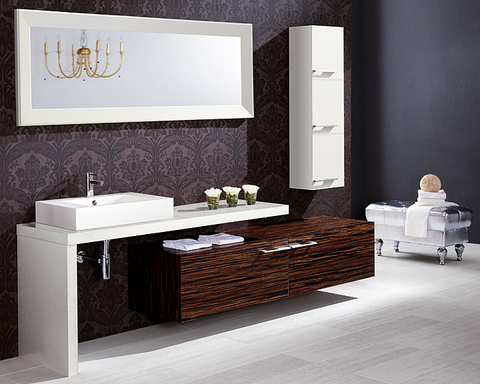 Best Ikea Promozione Bagno Images - New Home Design 2018 - ummoa.us