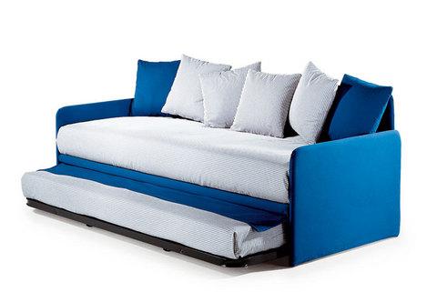Best divano letto roma gallery idee per la casa divani letto