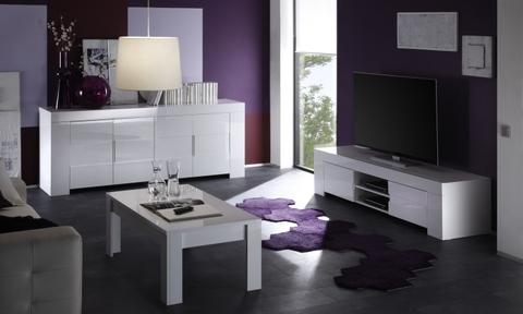 Mobile soggiorno moderno civitavecchia
