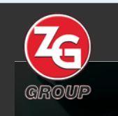 Mobili per ufficio zg group roma