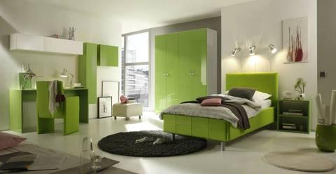 Novit camerette ragazzi vari colori lc mobili viterbo for Sconti mobili roma