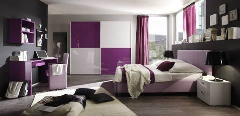 Camera armadio ante scorrevoli lc mobili roma