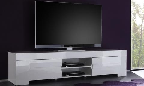 Mobile tv modello grande roma