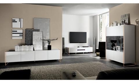 Nuove promozioni mobili soggiorno terni