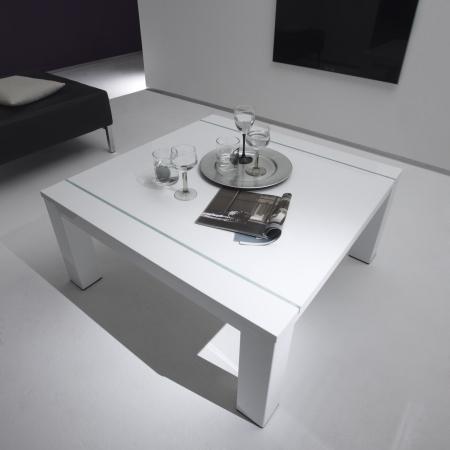 Piccolo tavolino modermo roma