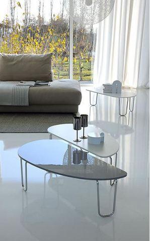 Tavolini laccati mobilgam roma grandi sconti ingrosso for Ingrosso arredamenti roma