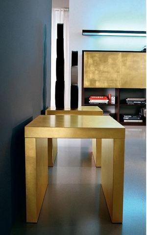 Catalogo tavolini mobilgam terni