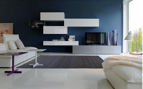 Mobili soggiorno di qualità mobilgam terni