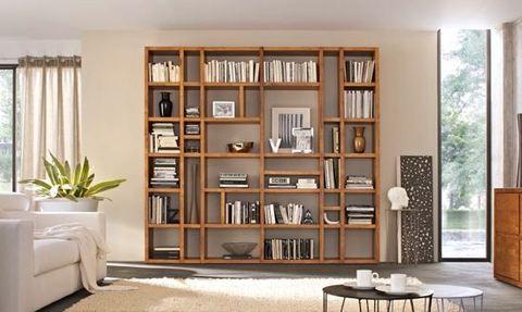 Libreria moderna roma