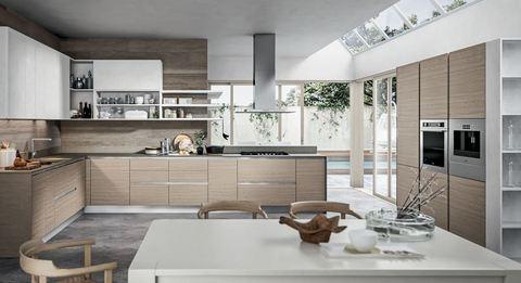Cucine moderne home prezzi vantaggiosi roma