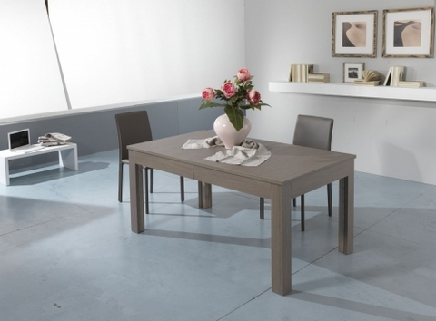 Awesome Cerco Tavolo Da Cucina Ideas - Home Interior Ideas ...