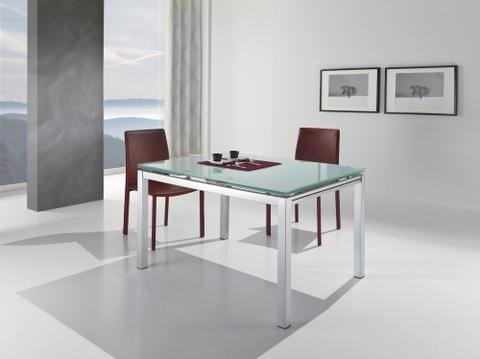 Preventivo tavoli per sala da pranzo maxhome terni - Tavoli per sala da pranzo ...
