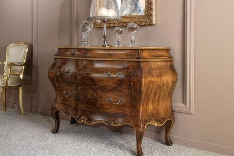 Como classici color legno lazio grandi sconti ingrosso for Ingrosso arredamenti roma