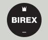 Birex complementi roma