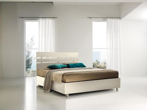 Preventivo gratuito letto con contenitore valentini roma