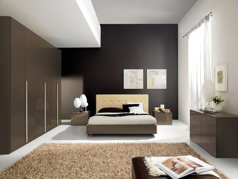 Camere da letto matrimoniali roma - Camere da letto roma ...