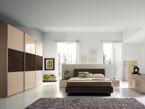 Camere Da Letto Moderne Roma: Camere da letto ingrosso arredamenti ...