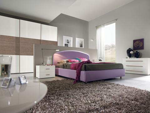 Arredare la camera da letto con valentini roma grandi sconti arredamenti a roma qualit e - Camera da letto roma ...