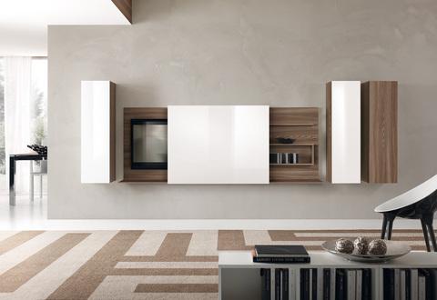 ojeh.net | mondo convenienza cucine pronta consegna - Soggiorno Sospeso Ikea