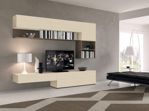 Arredamenti moderni roma trendy arredamenti moderni for Arredamenti soggiorni moderni roma
