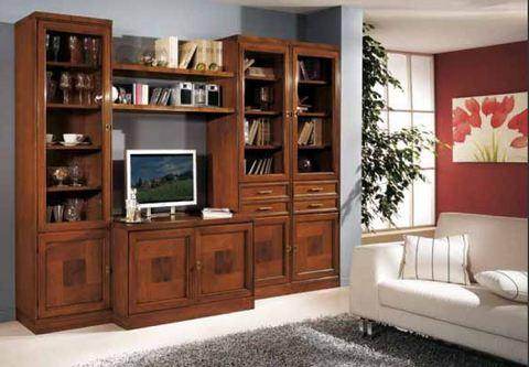 Proposte soggiorno classico per risparmiare roma
