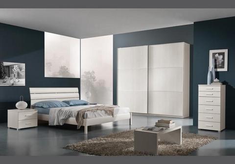 Le nostre camere da letto in vendita gruppo silwood roma