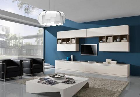 Nuovi modelli mobili soggiorno in larice mcs lazio for Ingrosso arredamenti roma