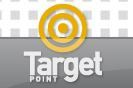 Target complementi arredo,tavoli e sedie roma