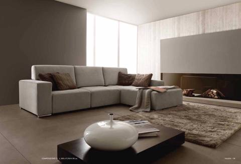Ampia scelta divani moderni aerre salotti roma