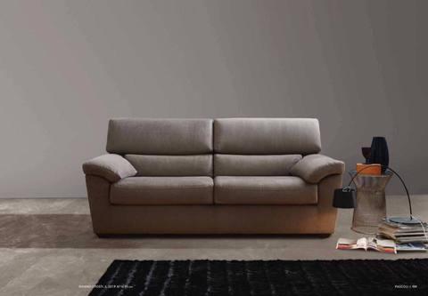 Il divano nuovo che vorresti modello aerre roma