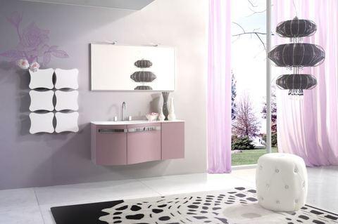 sanitari e arredo bagno | grandisconti - Arredo Bagno San Giovanni Lupatoto