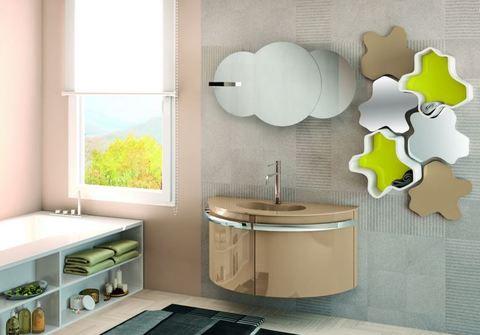 arredamento bagno | grandisconti - Arredo Bagno Lazio