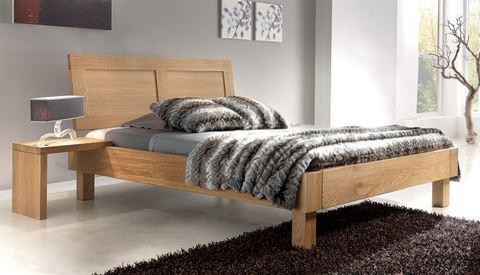 camere da letto moderne | Grandi Sconti
