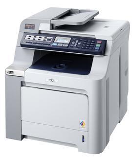 Brother stampante a colori mfc 9440cn-affare