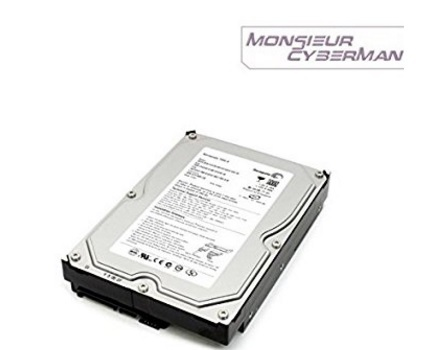 Hard disk seagate technology barracuda 250gb