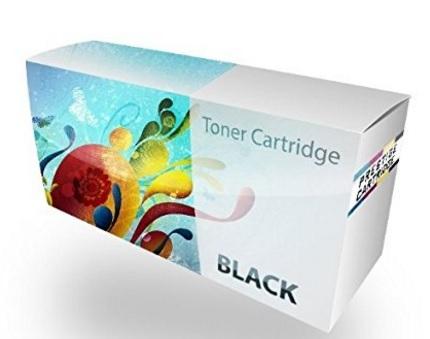 Cartuccia Di Toner Compatibile Stampante Samsung