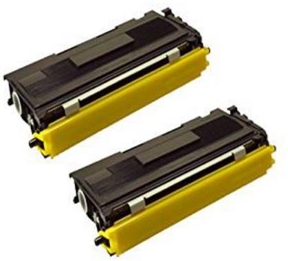 Cartucce Toner Per Stampante Brother Perfect Print Nero