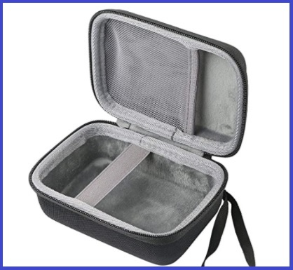 Instax Mini Custodia Fotocamera