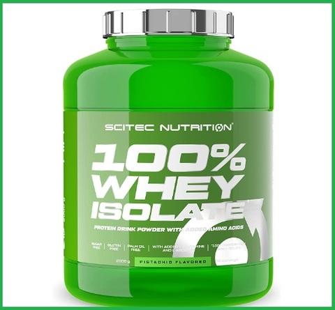 Proteina del latte amino pro 90 gensan