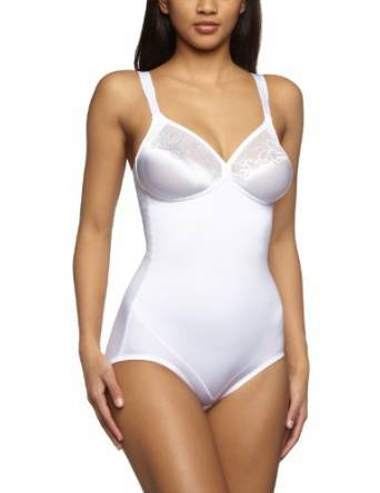 Triumph body shaping comfort bs per donna