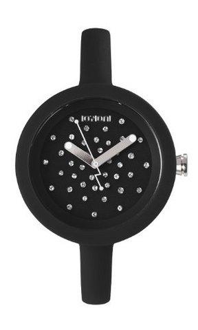 Orologio silicone io?ion! orologio da polso unisex