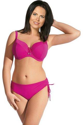 Ava lingerie top bikini con ferretto sk13