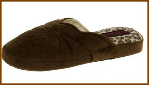 Ciabatte footwear donna