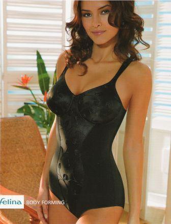 Felina 5056 body donna
