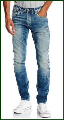 Jeans uomo invernali firmati