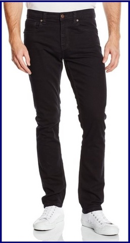 Jeans da uomo per tutti i giorni