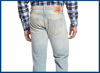 Jeans Firmati Da Donna
