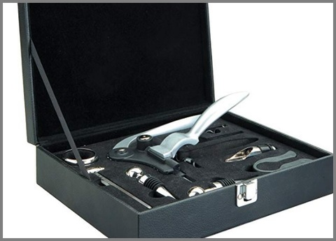 Kit Per Sommelier Professionale