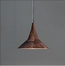 Lampada artemide a sospensione bronzo | Grandi Sconti | lampadari ...